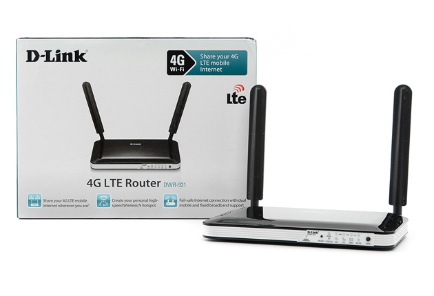 dlink dwr 921 3g 4g lte wireless router xcite alghanim. Black Bedroom Furniture Sets. Home Design Ideas